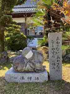 201153.jpg
