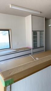 キッチン2.JPEG